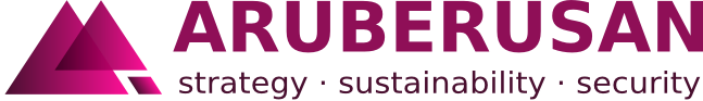 logo-14081401-full