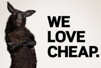 we-love-cheap-sheep