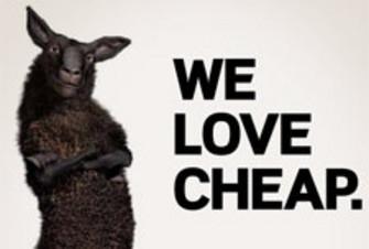 we-love-cheap-sheep