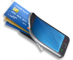 mobile-banking-in-phone